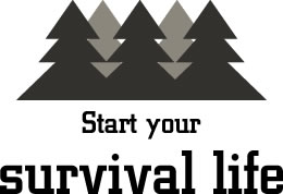 Start your survival life